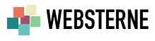 Websterne
